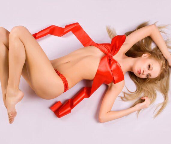 Naughty_gift_escort-1