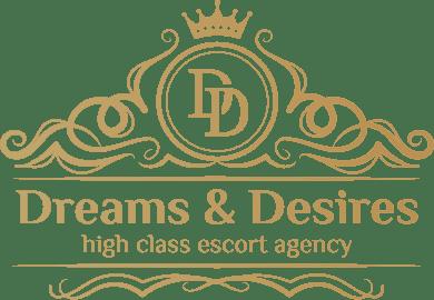 dream-and-desires@3x