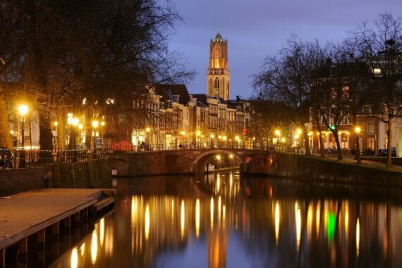utrecht_city
